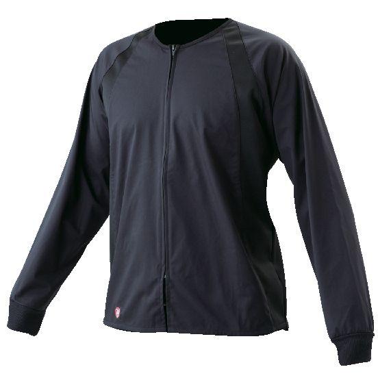 【KOMINE】ONeck)保暖內穿外套 Active - 「Webike-摩托百貨」