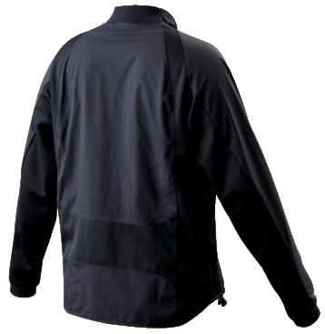 【KOMINE】Wind Stopper(R) 保暖內穿外套 /運動型 - 「Webike-摩托百貨」