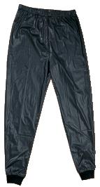 【KOMINE】Ceramic 超保暖褲 - 「Webike-摩托百貨」