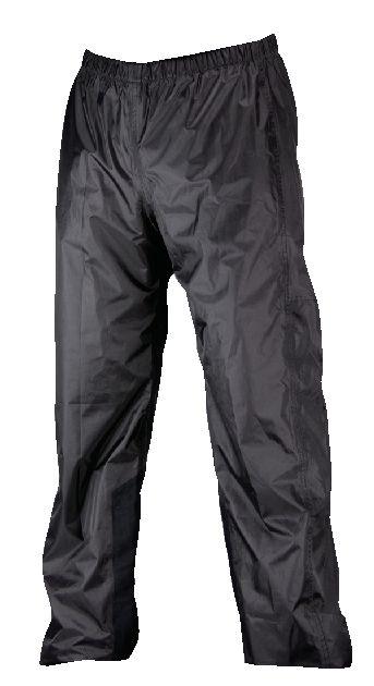 【KOMINE】RK-538 Neo-雨褲 - 「Webike-摩托百貨」
