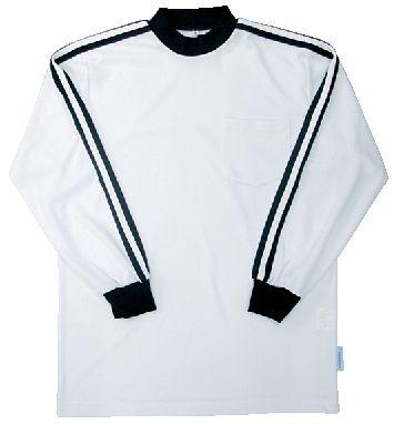 【KOMINE】Cool Max 教練人員運動衣 - 「Webike-摩托百貨」