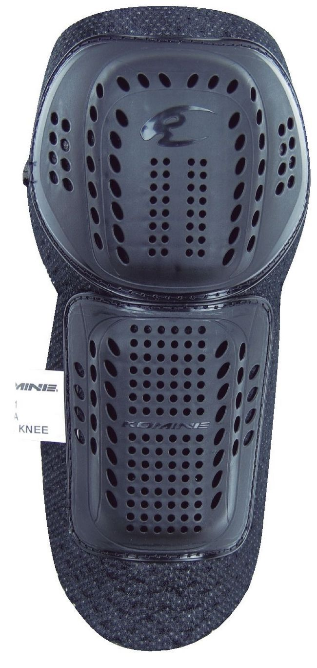 SK-635 KOMINE CE Protector for Elbow/Knee Guard KOMINE