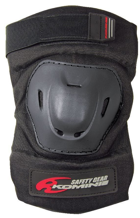 【KOMINE】SP-004 Flexible護肘 - 「Webike-摩托百貨」