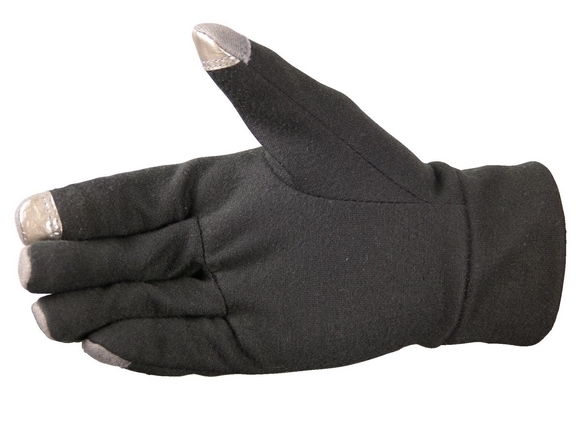 【KOMINE】GK-757 保暖內穿手套 - 「Webike-摩托百貨」