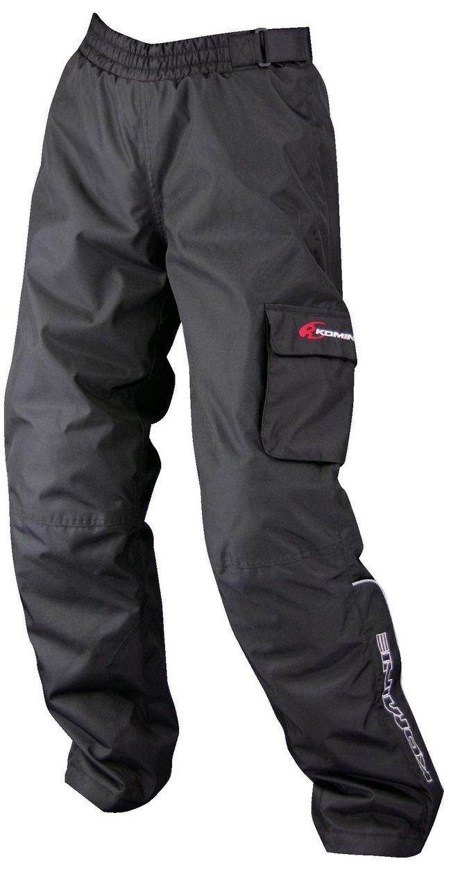 PK-908 Winter Over Pants II
