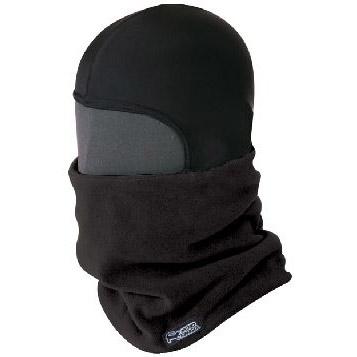 【KOMINE】防寒Fleece面罩 - 「Webike-摩托百貨」