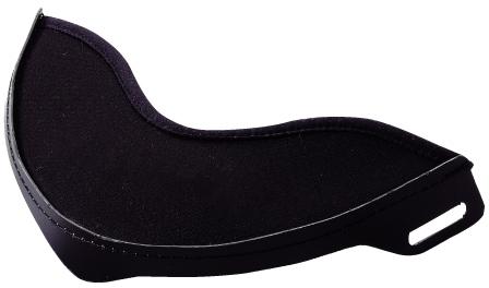 【SUZUKI】安全帽內襯DNA-450AIR/DNA-400用 - 「Webike-摩托百貨」