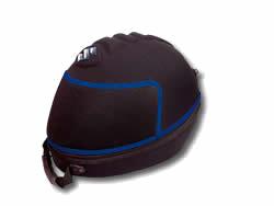 【SUZUKI】SCORPION(SCORPION) 安全帽手提袋 - 「Webike-摩托百貨」