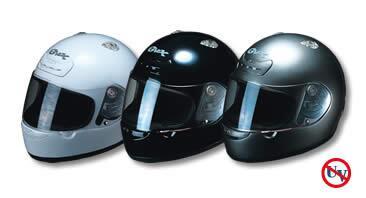【SUZUKI】L-50A 安全帽 - 「Webike-摩托百貨」