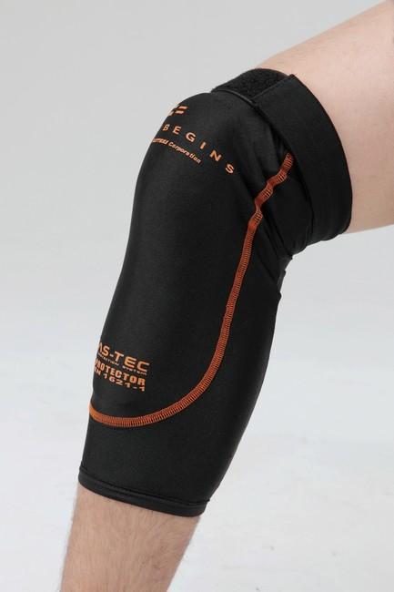 DP512 Knee Inner Protector