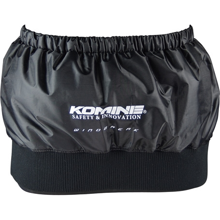 AK-310 Windbreak Storm Guard