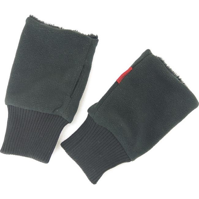 【KOMINE】AK-311 刷毛袖口保暖套 - 「Webike-摩托百貨」