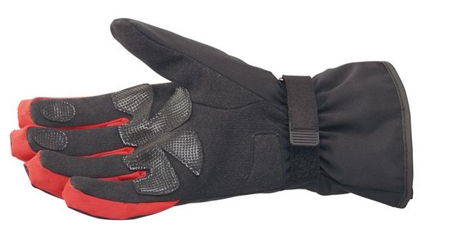 【KOMINE】GK-781冬季輕量手套 - 「Webike-摩托百貨」