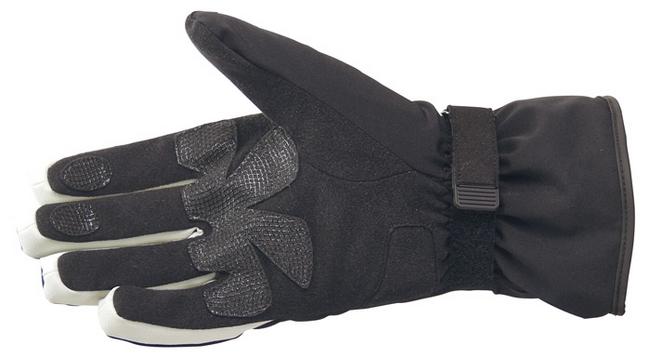 【KOMINE】GK-782 防護冬季輕量手套 - 「Webike-摩托百貨」