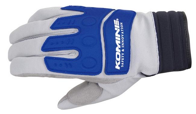 GK-785 Instructor Winter Gloves KOMINE