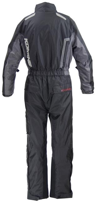 【KOMINE】JK-560 保暖冬季工作服 - 「Webike-摩托百貨」