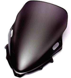 【YAMAHA EUROPE】運動型風鏡 - 「Webike-摩托百貨」
