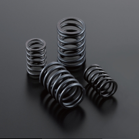 【SHIFT UP】一般型汽缸頭用強化汽門彈簧 - 「Webike-摩托百貨」