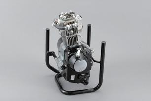 【SHIFT UP】引擎支架 - 「Webike-摩托百貨」