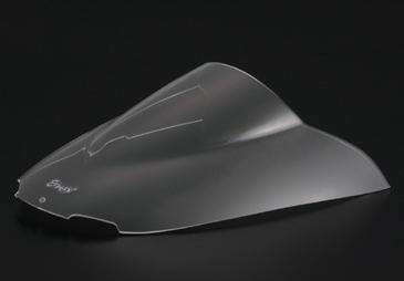 【SHIFT UP】Er-Max Aero 風鏡 - 「Webike-摩托百貨」
