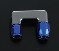 【SHIFT UP】原廠型#4油管接頭配件 - 「Webike-摩托百貨」