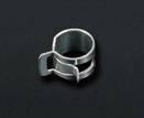 【SHIFT UP】鋼製束環 - 「Webike-摩托百貨」