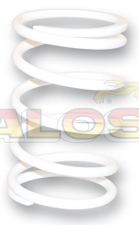 【MALOSSI】離合器大彈簧 (Multi-Variator用) - 「Webike-摩托百貨」