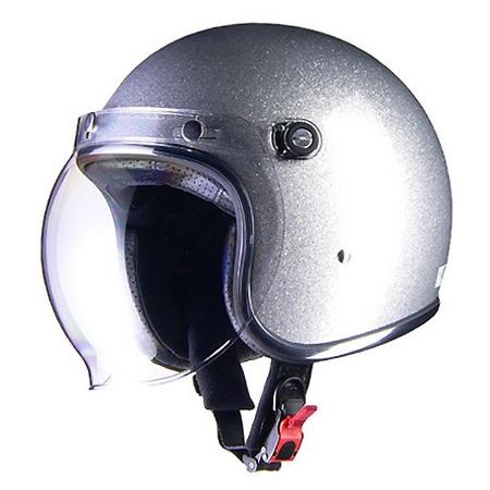 【LEAD】Murrey MR-71四分之三安全帽 - 「Webike-摩托百貨」