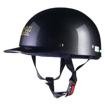 【LEAD】CROSS CR-680半罩安全帽 - 「Webike-摩托百貨」