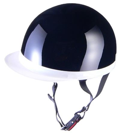 CROSS CR-740 Half Helmet