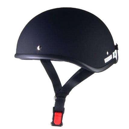 D LOOSE D-355 Half Helmet