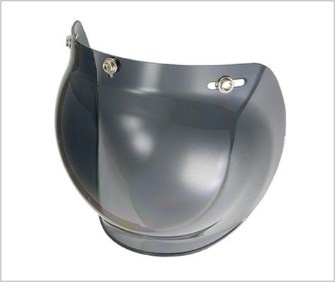 【LEAD】(泡泡鏡)安全帽風鏡 AR-77 - 「Webike-摩托百貨」