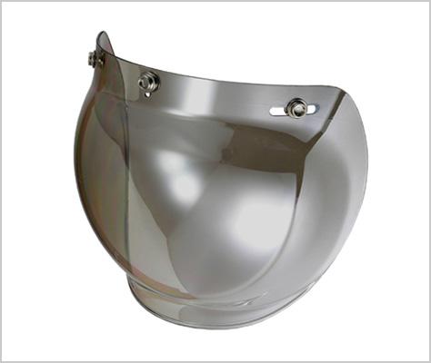 【LEAD】(泡泡鏡)安全帽風鏡 AR-88 - 「Webike-摩托百貨」