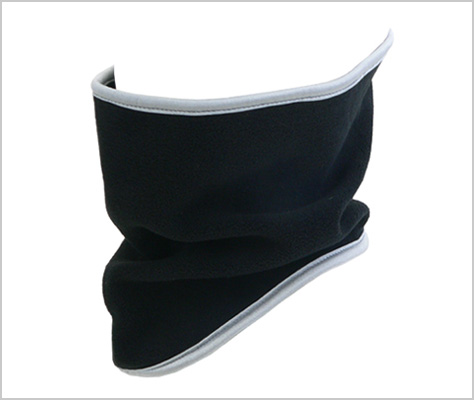 【LEAD】MOTOUP KH-002T 頸部保暖套 - 「Webike-摩托百貨」