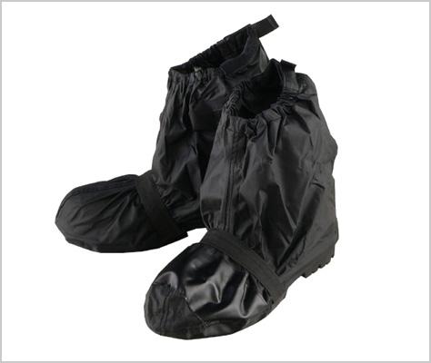 【LEAD】Landspout RW-051鞋套 - 「Webike-摩托百貨」
