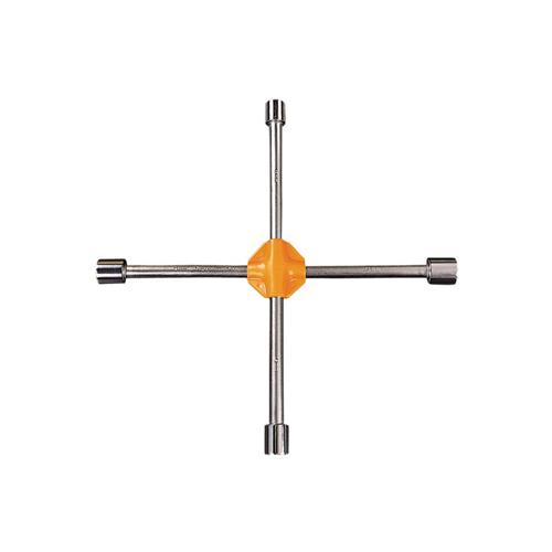 【amon】鋁合金輪框用十字板手 - 「Webike-摩托百貨」