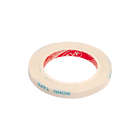 Strong Double-sided Tape amon