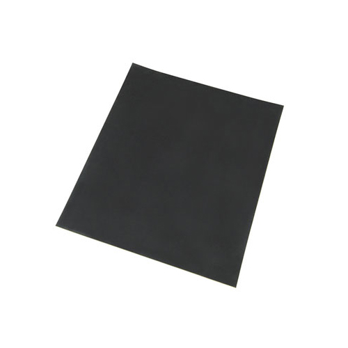 【amon】減震片 (標準型) - 「Webike-摩托百貨」