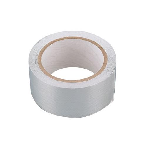 【amon】鋁箔玻璃絲膠帶 - 「Webike-摩托百貨」