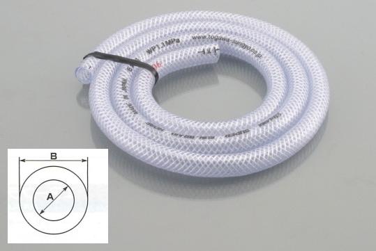 【K-CON】Tetoron軟管/通風管 - 「Webike-摩托百貨」