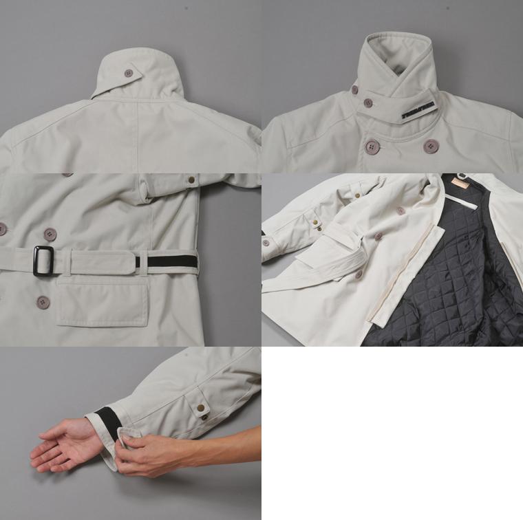 【FREE×FREE】外套 - 「Webike-摩托百貨」