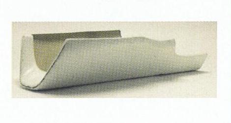 【DOREMI COLLECTION】KR1000 下整流罩 - 「Webike-摩托百貨」