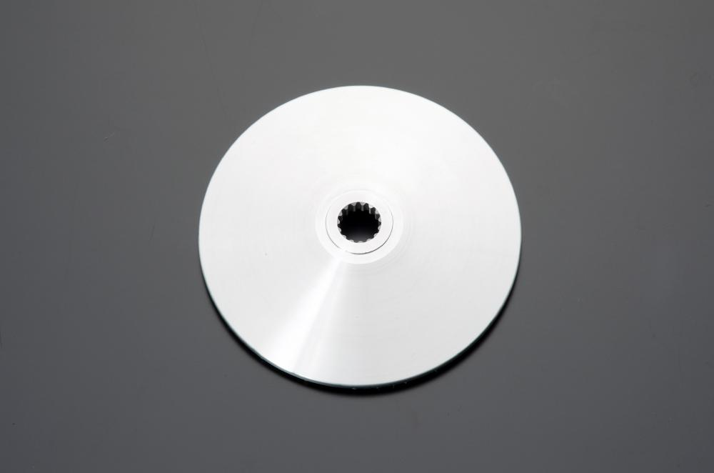 【GRONDEMENT】風葉盤 - 「Webike-摩托百貨」