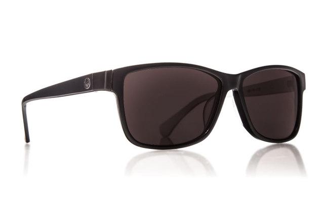 【DRAGON SUNGLASS】太陽眼鏡 [EXIT ROW] Grey /Bronze/Green ion - 「Webike-摩托百貨」