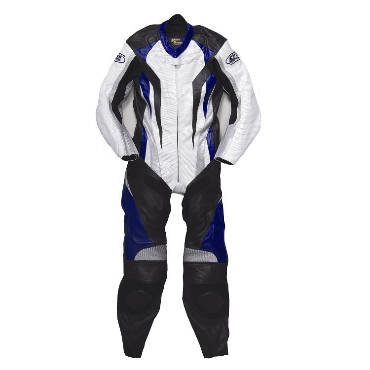 SPEED OF SOUND SOS-06 レーシング スーツ サイズ:3L