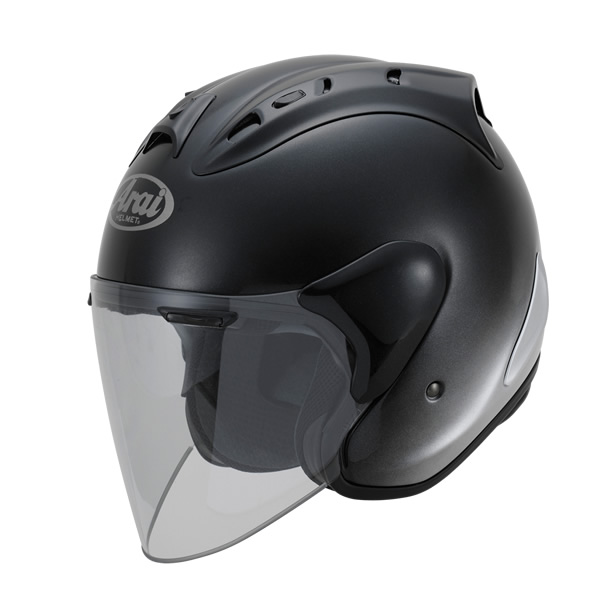 【Arai】SZ-RAM4 GR 安全帽 - 「Webike-摩托百貨」