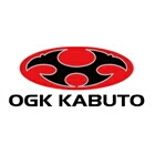 【OGK KABUTO】VALER 安全帽 下巴護罩棘輪組 - 「Webike-摩托百貨」