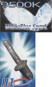 【ETHOS】Delta Edge HID 氙氣燈單元 (標準型) - 「Webike-摩托百貨」