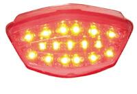 【ETHOS】LED尾燈 - 「Webike-摩托百貨」