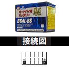 tx4l-bss.jpg